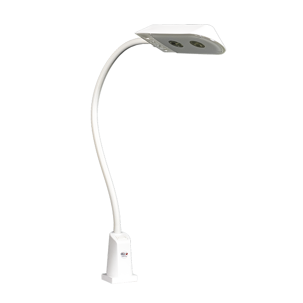 FLORALED-lampe-led