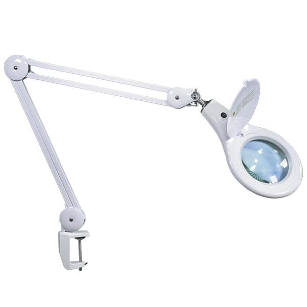 vera-lampe-loupe-led